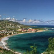 St Kitts and Nevis Citizenship Programme