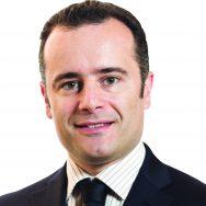 Dr. Jean Philippe Chetcuti