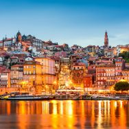 Portugal Residency Programme