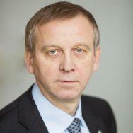 Vassili Salei