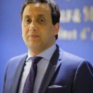 Abdelatif Boulalf