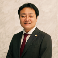 Mr Masachika Sawano